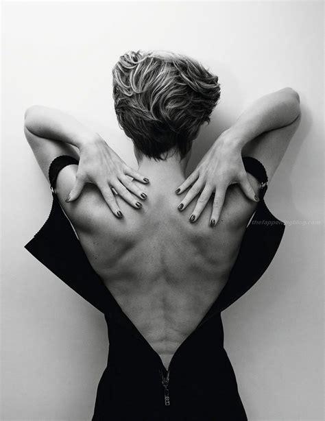 Lea Seydoux Nude Leaked Pics And Lesbian Sex Videos