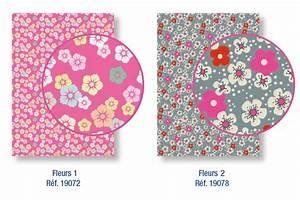 Enlever Colle Forte Sur Plastique : magic paper auto adh sif fleurs liberty 1 et fleurs liberty 2 magic paper 10 doigts ~ Maxctalentgroup.com Avis de Voitures