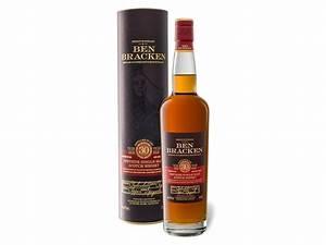Kochboxen Für Singles : ben bracken speyside single malt scotch whisky 30 jahre 47 vol ~ Orissabook.com Haus und Dekorationen