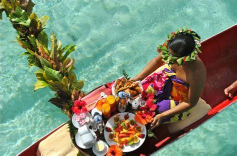 Auf Dem Boot by Urlaub In Franz 246 Sisch Polynesien 73 Bilder Zum