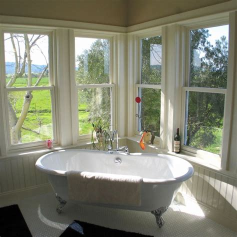 country style bathroom ideas 30 great ideas and pictures for bathroom tile gallery