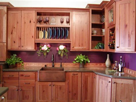kitchen wood cabinets impressive copper countertops fashion san francisco 3504