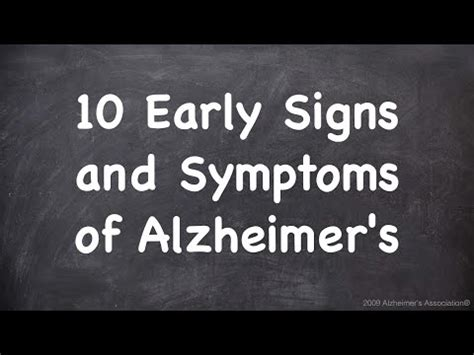 Alzheimer Disease Symptoms  Buzzplscom. Stomach Pain Signs. Habit Signs. Pneumoperitoneum Signs. Human Body Signs Of Stroke. Heat Exhaustion Signs. Wildfire Signs Of Stroke. Misused Signs Of Stroke. Restriction Signs