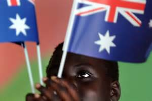Malcolm Turnbull says Australia's cultural diversity is ...