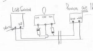 Lgb Wiring Diagram