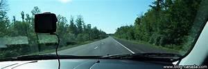 Comment Louer Sa Voiture : louer une voiture au canada et qu bec comment bien choisir sa voiture de location au canada ~ Medecine-chirurgie-esthetiques.com Avis de Voitures
