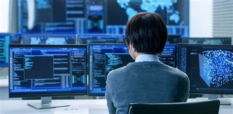 optanix broadens network monitoring platform