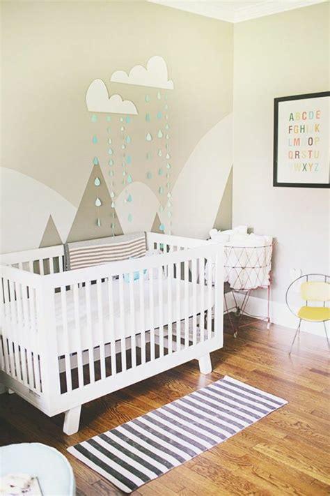 Kinderzimmer Farbgestaltung Junge by Kinderzimmer Wandfarbe Nach Den Feng Shui Regeln Aussuchen