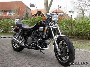 Honda Vf 750 : 1985 honda vf750c moto zombdrive com ~ Melissatoandfro.com Idées de Décoration