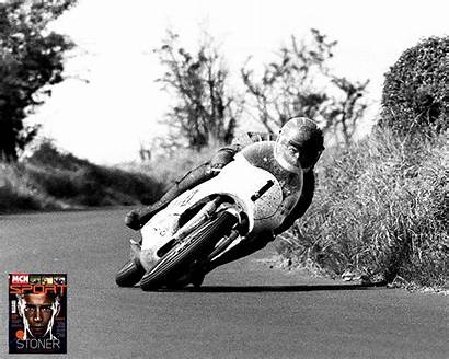 Mcn Wallpapers Sport Epic Dunlop Michael Wall