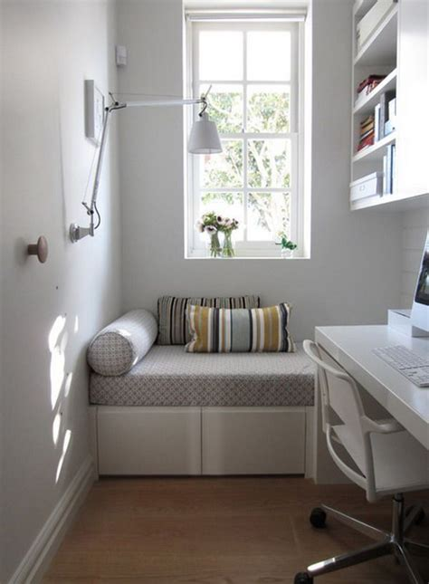 20 modern home office for small space ideas home design