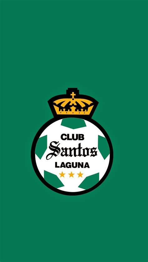 santos laguna wallpaper gallery