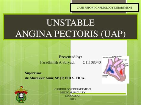 Unstable Angina Pectoris. Web Server Control Panel Magento Custom Theme. One Year Masters Programs Ucla. Online Nursing Schools In Ny. What Causes Loss Of Bladder Control. Formatted Data Recovery Solar Power Economics. Global Outreach Program Inpatient Drug Rehabs. Small Business Line Of Credit Rates. Low Cost Medical Insurance For Adults
