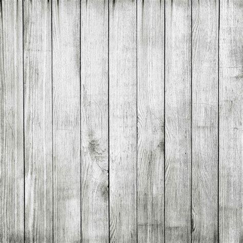 grey wood free printable wood background papers wood bricks pinterest grey wood grey and black