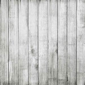free printable- wood background | PAPERS - WOOD & BRICKS ...