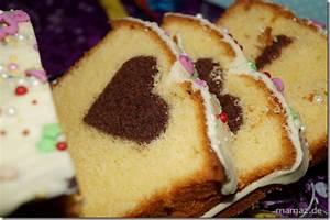 Valentinstag Kuchen In Herzform : thermomix rezept herzkuchen backen f r den valentinstag mamaz ~ Eleganceandgraceweddings.com Haus und Dekorationen