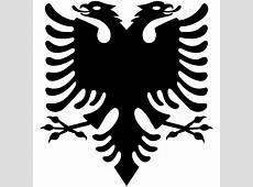 Pin by designxtudio ++ on Tirana Design Now! Albania