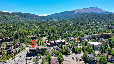 126 eaton breckenridge, mi 48615. Gold Creek 30W Condo: Remodeled, On Main St! | Summit Mountain Rentals