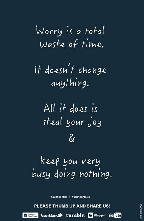daily quote quotesfun  daily life quotes