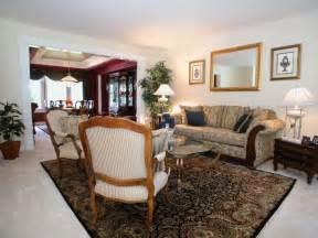 formal livingroom ideas for a formal living room room decorating ideas home decorating ideas
