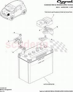 Diagram  Aston Martin Cygnet Wiring Diagram Full Version
