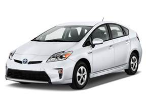 2015 Toyota Prius Safety Review and Crash Test Ratings ...