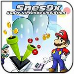 Snes9x Nintendo Snes Emulator Emulators Windows Kodi
