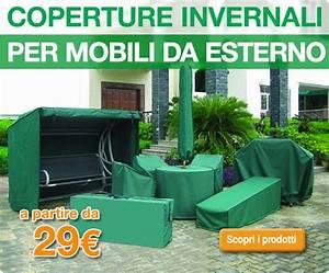 Mobili Giardino Convenienti: Mobili da giardino carrefour ~ mobilia la tua casa Fioriere per