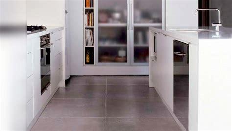 Küchenboden Fliesen  Haus Dekoration