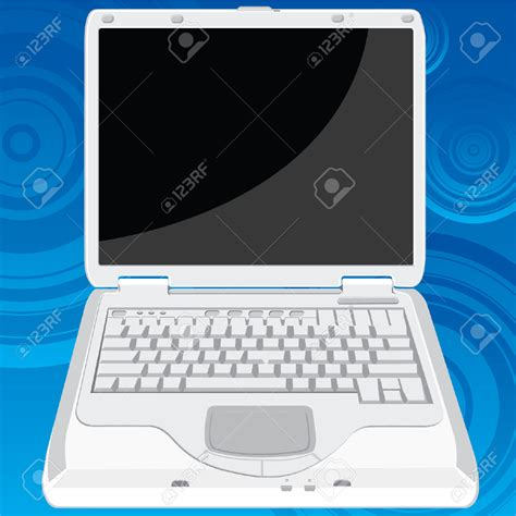 ordinateur de bureau ou portable but ordinateur portable bureaux prestige