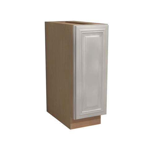 home depot 20 off cabinets home decorators collection coventry assembled 9x34 5x24 in