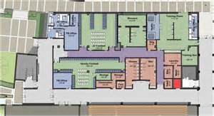 great room floor plans new locker room facility everything you need to