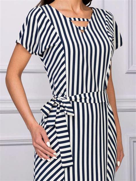 Женские платья в наличии купить недорого в интернетмагазине groupprice