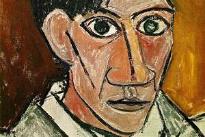The Most Famous Painters Of The 20th Century Widewalls