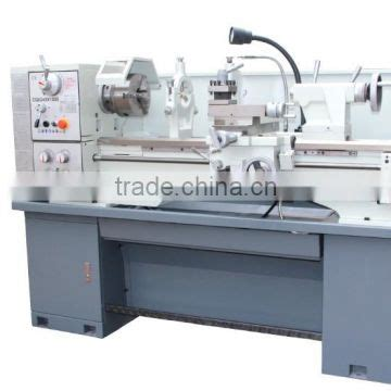 bench lathe machine price   lathe machine