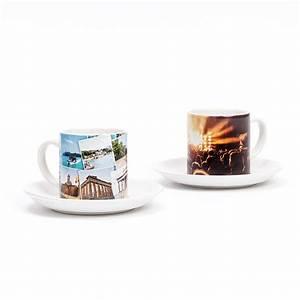 Topflappen Foto Bedrucken : personalisierte fototasse selbst gestalten tasse mit ~ Lizthompson.info Haus und Dekorationen