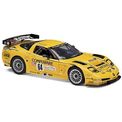 fabulous christmas gifts for corvette enthusiasts