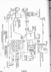 72 Amx Wiring Questions - The Amc Forum