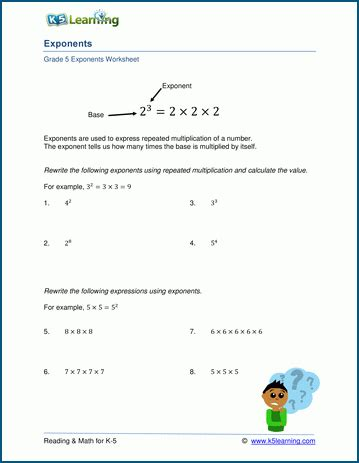 blog online reading and math for kids k5 learning