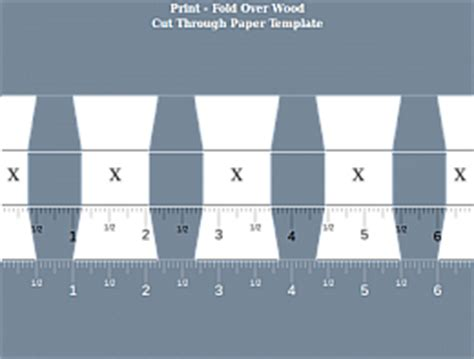 dovetail template dovetail template generator