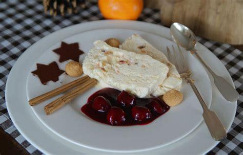 dessert für weihnachten dessert weihnachten bilder19