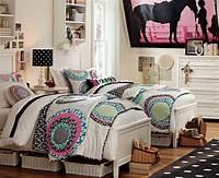 teenage girl room ideas 90 Cool Teenage Girls Bedroom Ideas | Freshnist