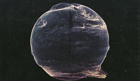 Album Review When The End Began  Silent Planet