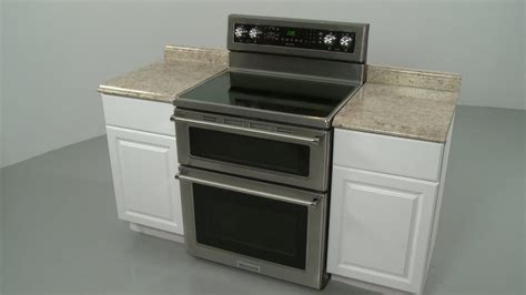 Kitchenaid Appliances Florida by Kitchenaid Oven And Stove Repair In Miami Collins Ave
