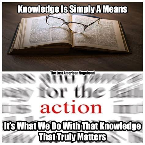 Knowledge Meme - knowledge meme 28 images michael jackson all this knowledge black consciousness meme