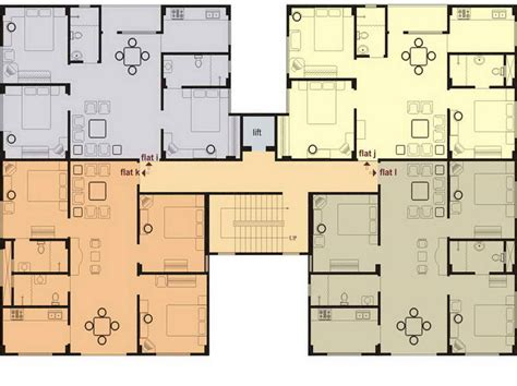 residential floor plans ideas residential floor plans designs with typical style