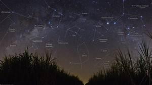 No, la NASA no cambió el horóscopo, simplemente reveló el ...