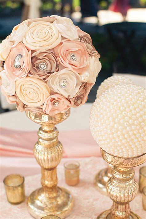 buy shabby chic wedding decorations 25 best ideas about shabby chic wedding decor on pinterest shabby chic centerpieces wedding