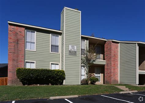 Somerset Apartment Homes Rentals