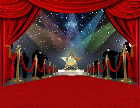 Red Carpet Gala & Fundraising Tickets  Camp Create Ability